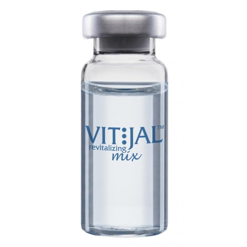 Vitjal Revitalizing Mix ( 1 x 10 ml )