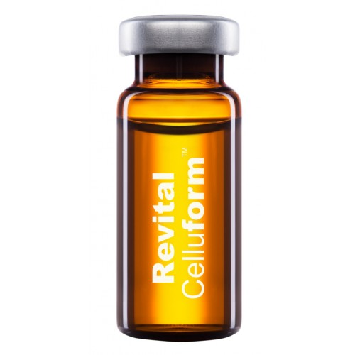 Revital Celluform ( 10 x 10 ml )
