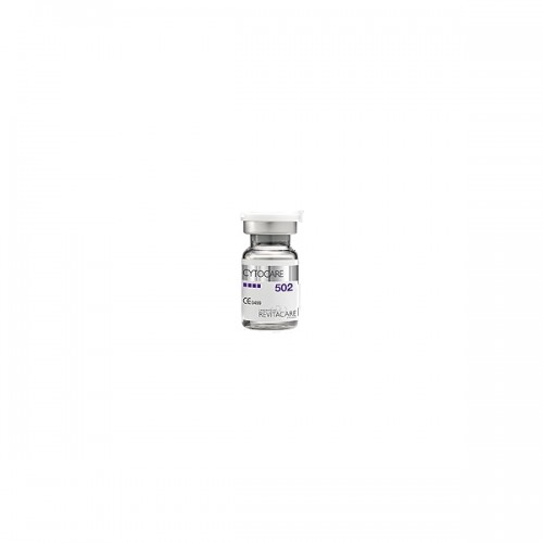 CytoCare 502 ( 5 ml )