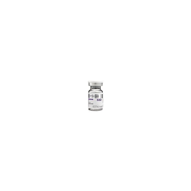 CytoCare 532 ( 1 x 5 ml )