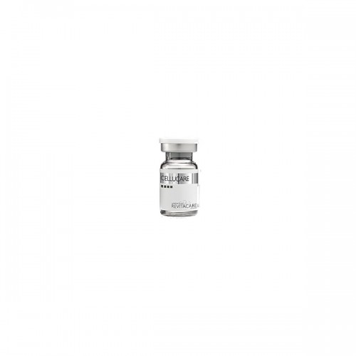 CelluCare ( 5 ml )