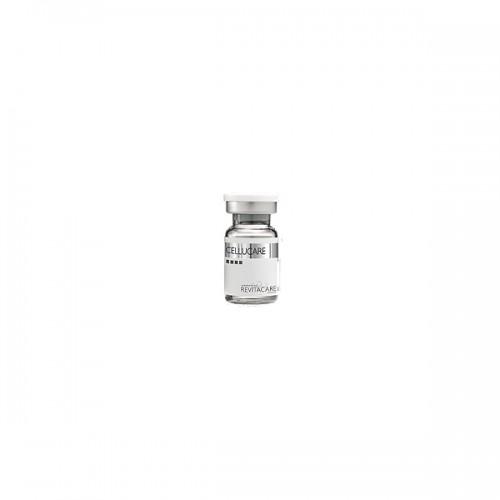 CelluCare ( 5 ml )