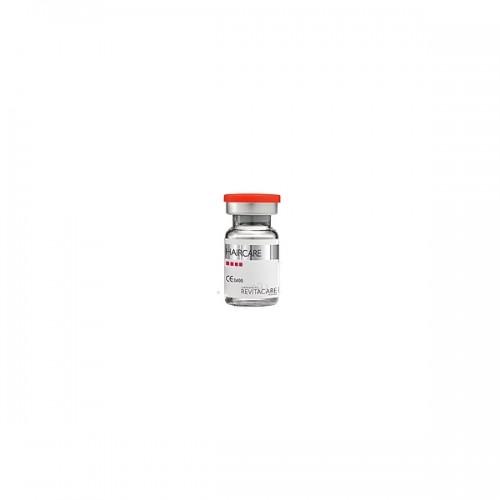 HairCare ( 5 ml )