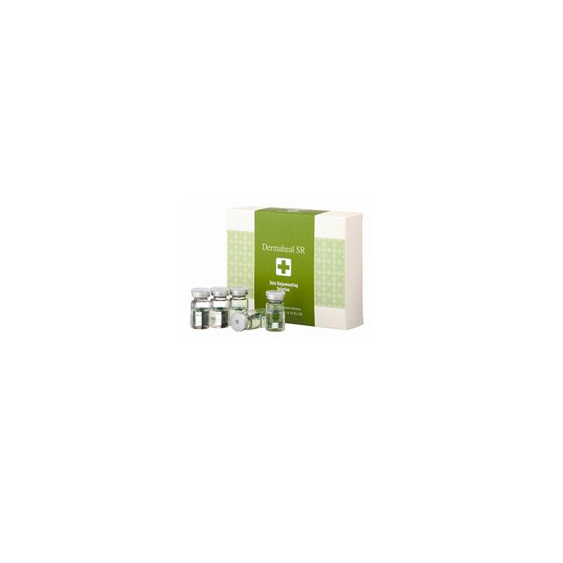 Dermaheal SR ( 5 ml )