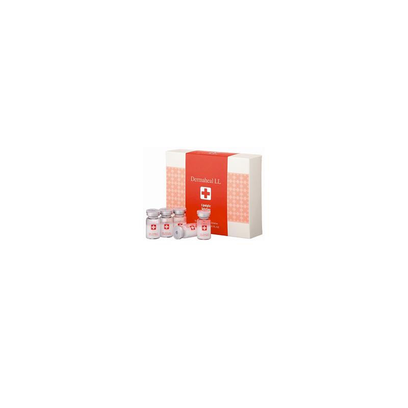 Dermaheal LL ( 5 ml )