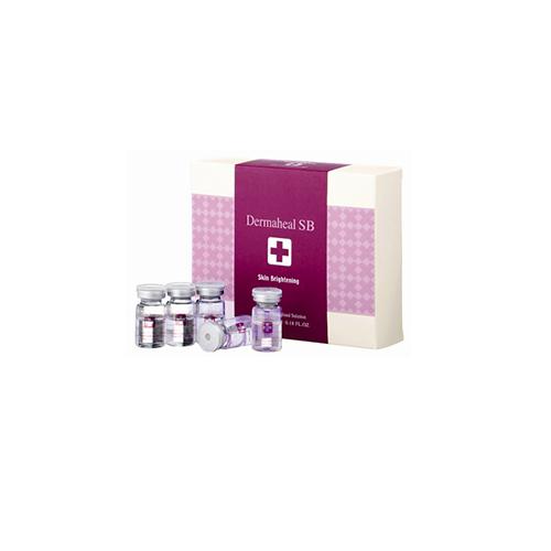 Dermaheal SB ( 5 ml )