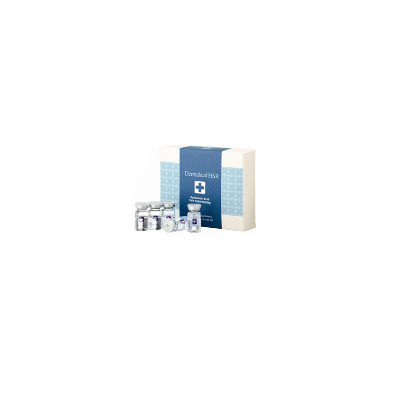 Dermaheal HSR ( 5 ml )