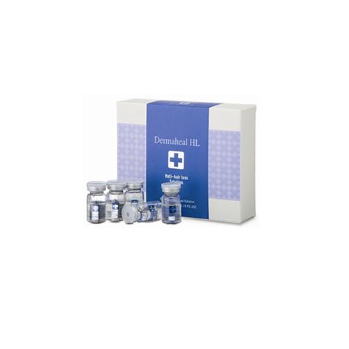 Dermaheal HL ( 5 ml )