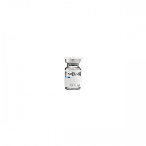 StretchCare ( 5 ml )