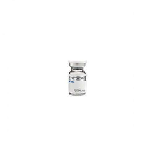 StretchCare ( 5 ml )