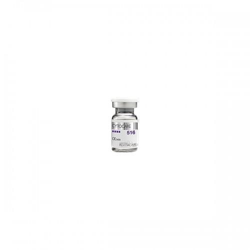 CytoCare 516 ( 5 ml )