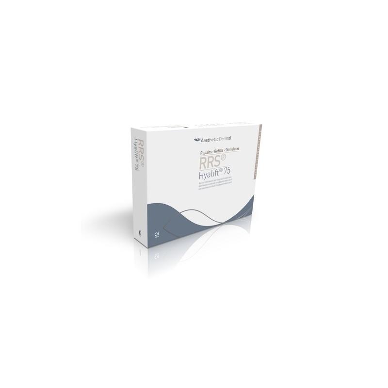 RRS Hyalift 75 ( 5 ml )