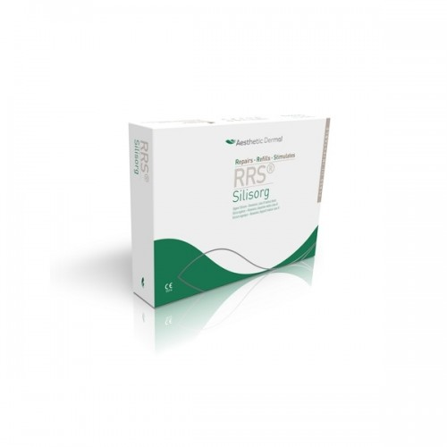 RRS Silisorg ( ampułka 5 ml )