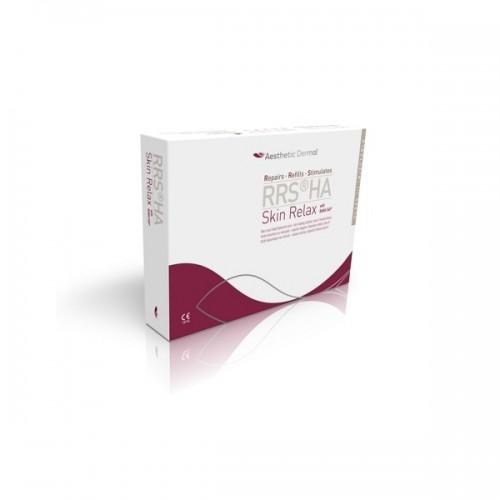 RRS Skin Relax ( 3 ml )