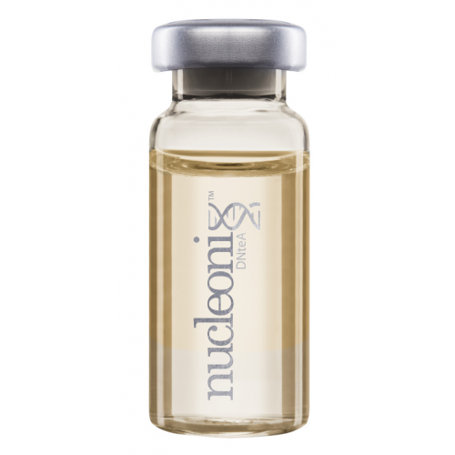 Nucleonix ( 1 x 10 ml )