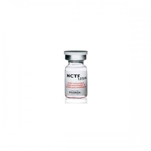 NCTF 135 HA CE ( 3ml )