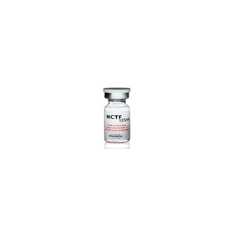 NCFT 135 HA CE (1x3ml)