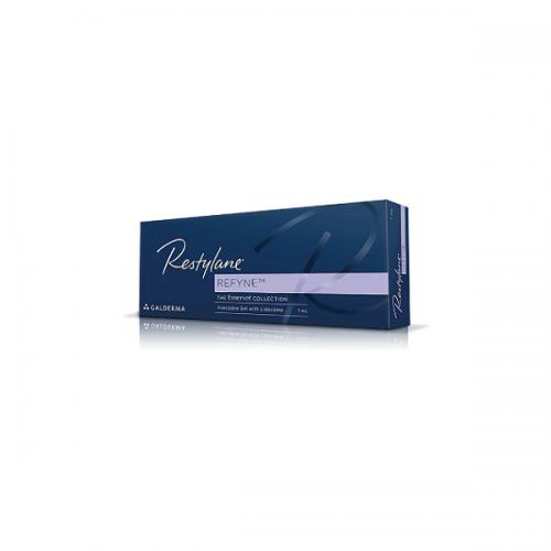 Restylane Refyne ( 1ml )
