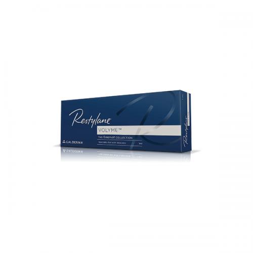Restylane Volyme ( 1ml )