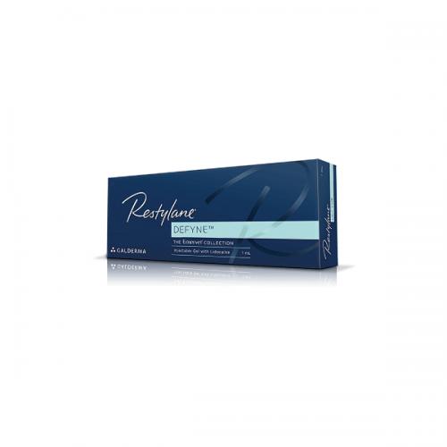 Restylane Defyne ( 1ml )