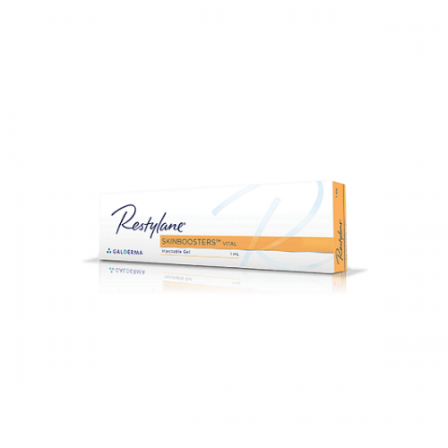 Restylane Skinboosters Vital ( 1ml )