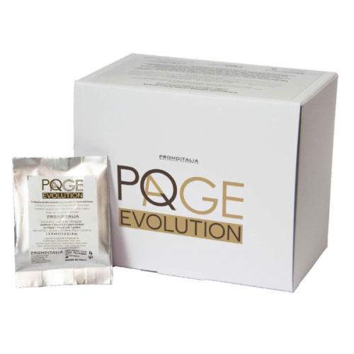 PQ AGE Evolution-Peeling Liftingujący ( 3ml )