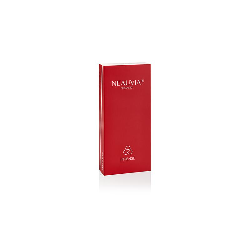 Neauvia Organic Intense ( 1ml )