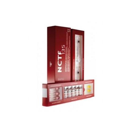 NCTF 135 CE (5x3ml)