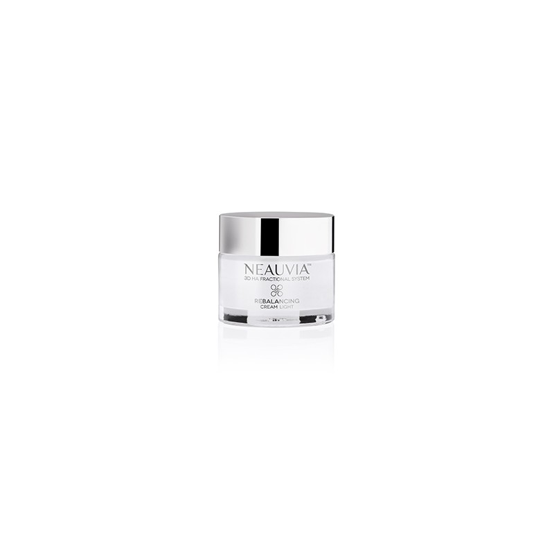 NEAUVIA REBALANCING CREAM LIGHT (50ml)