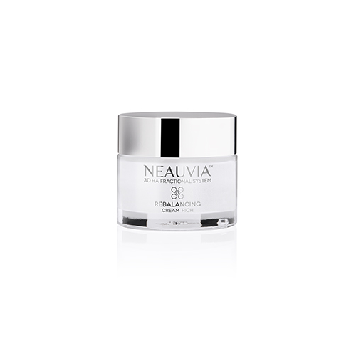 NEAUVIA REBALANCING CREAM RICH (50ml)