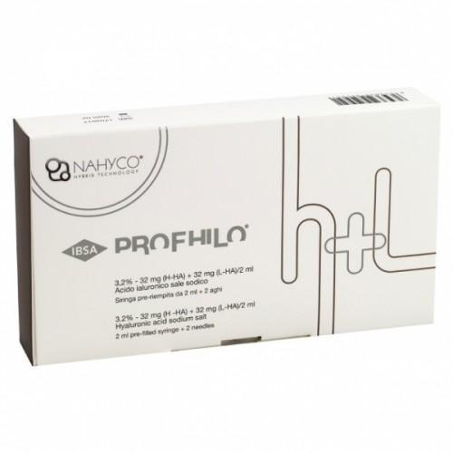 Profhilo ( 2ml )