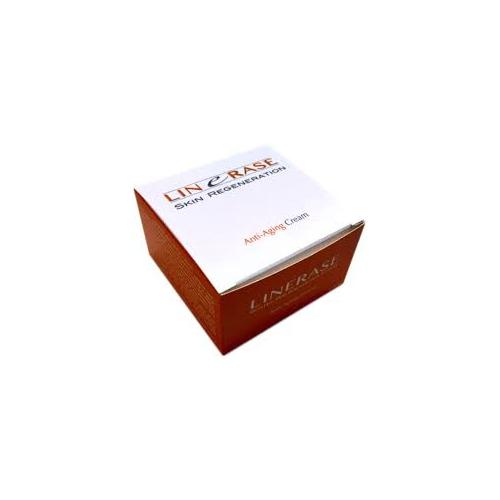 Linerase Anti-Aging Cream (50 ml)