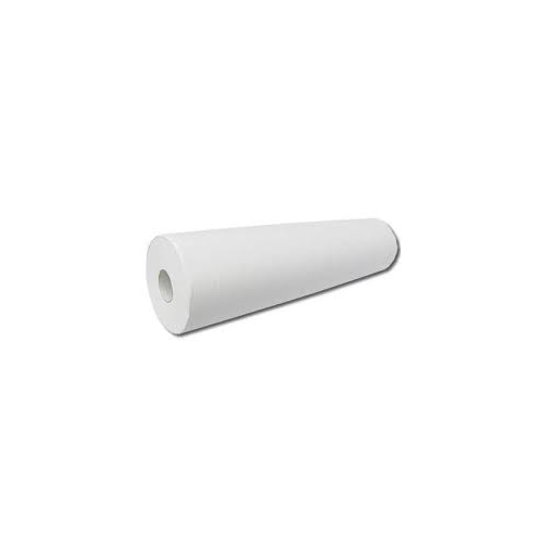 Podkład higieniczny celulozowy 50x50 cm