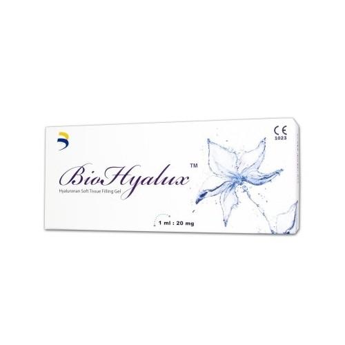 BioHyalux Lips ( 1ml )