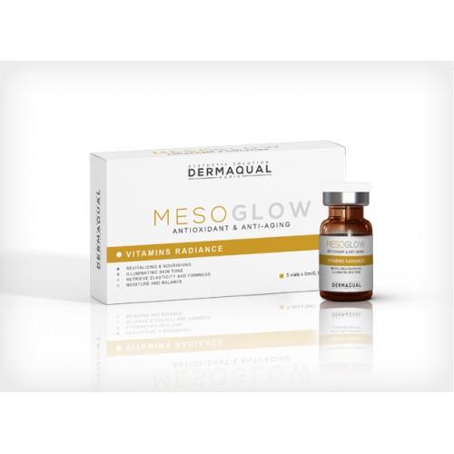 Meso Glow (5ml)