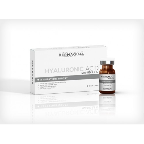 Hyaluronic Acid 3,5% (5ml)