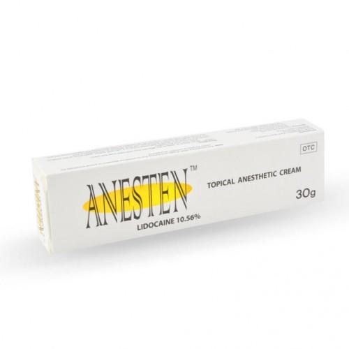 Krem znieczulający Anesten (30g)