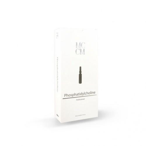 Fosfatydycholina (5ml)