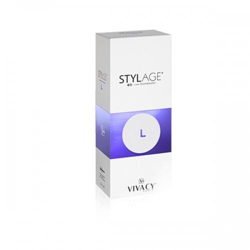 Stylage L ( 2x1 ml )