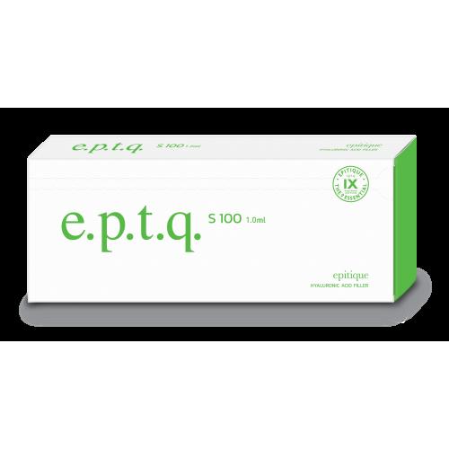 E.P.T.Q - S100 1ml