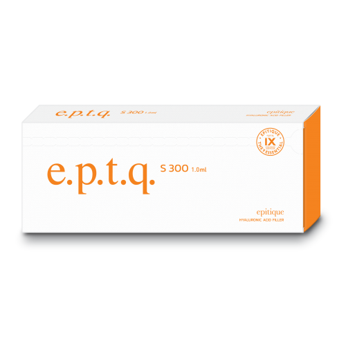 E.P.T.Q - S300 1ml