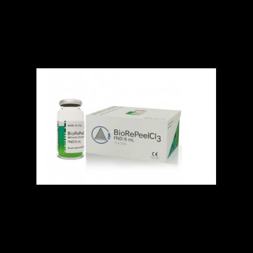 BioRePeelCl3 FND 1x6ml