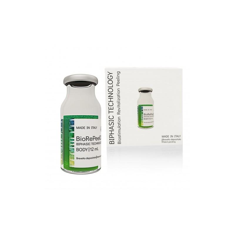 BioRePeelCl3 BODY 1x12ml