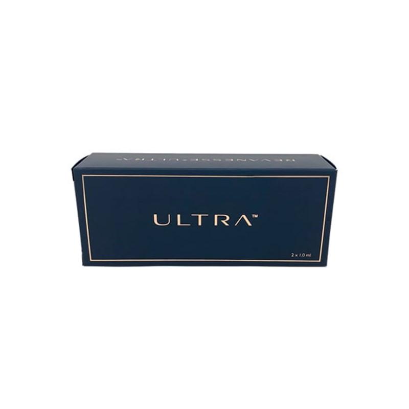 Revanesse Ultra ( 2x1ml )