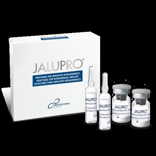 Jalupro®