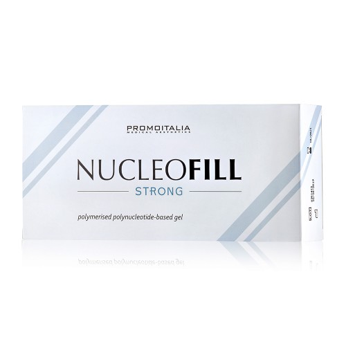 NUCLEOFILL STRONG (1,5ml)