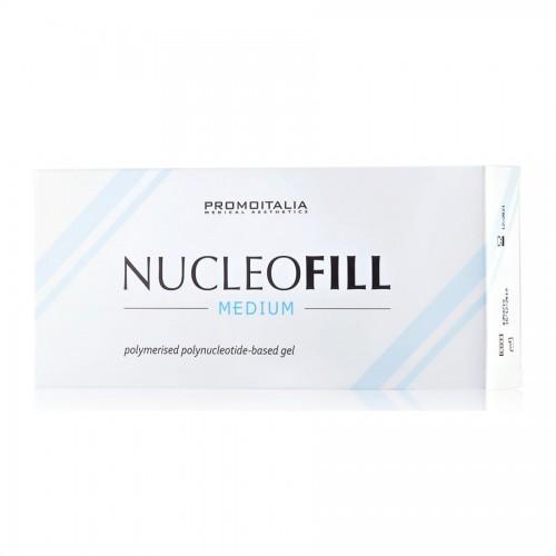 NUCLEOFILL MEDIUM (1,5ml)