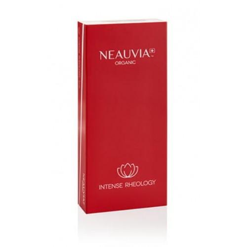 Neauvia® Organic Intense Rheology (1ml)