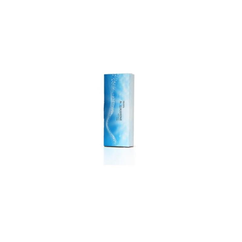 Aquashine ( 2 ml )