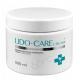 LIDO-CARE Cream 500ml -Krem znieczulający